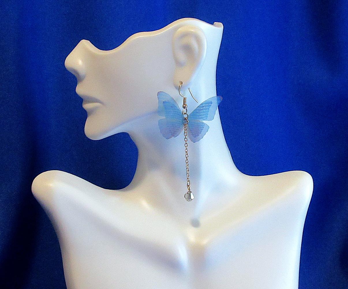 Butterfly-earrings_aqua5.jpg