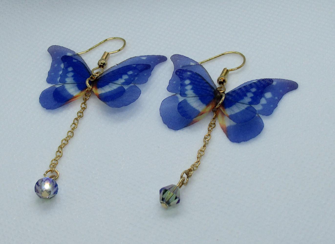 Butterfly-earrings_deepblue1.jpg
