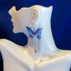 Butterfly-earrings_deepblue