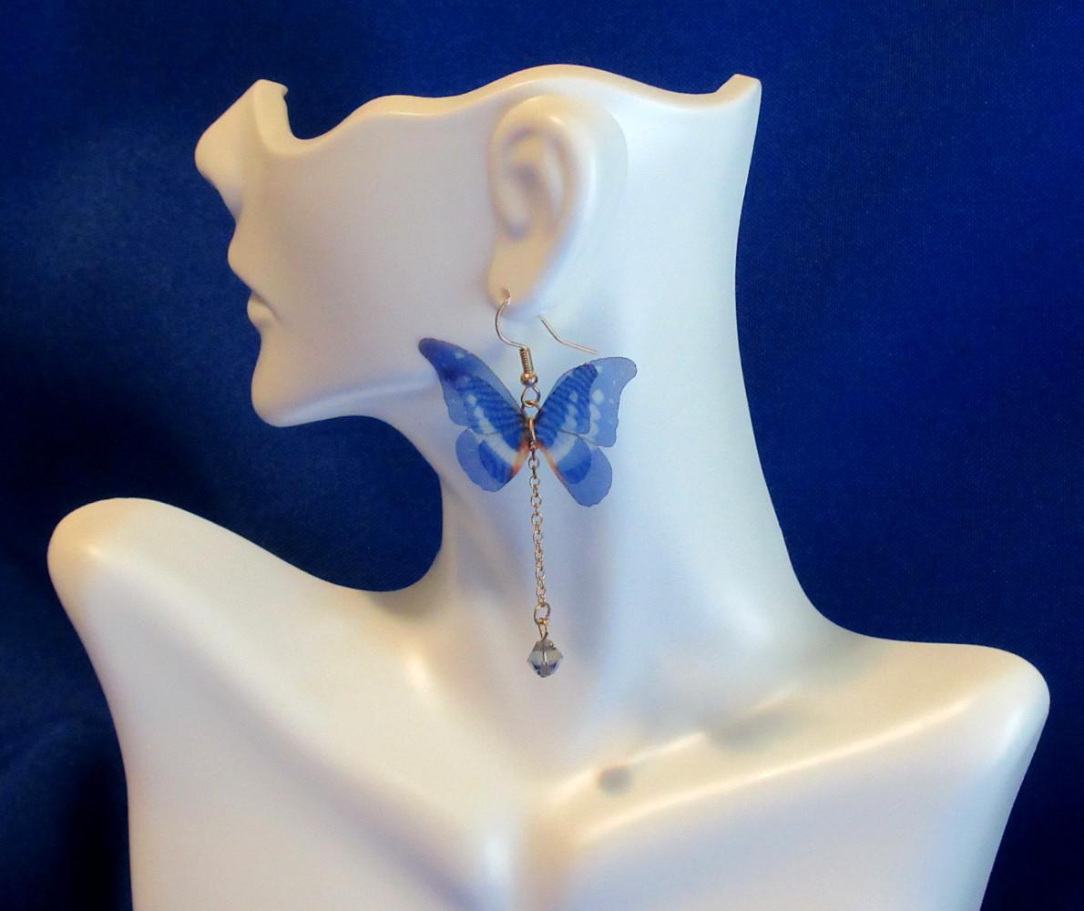 Butterfly-earrings_deepblue6.jpg