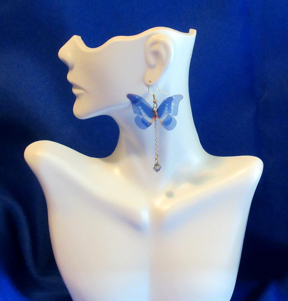 Butterfly-earrings_deepblue8.jpg