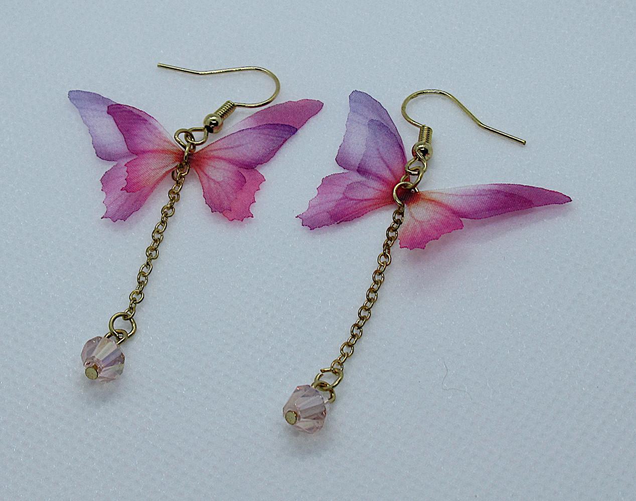 Butterfly-earrings_pink2.jpg