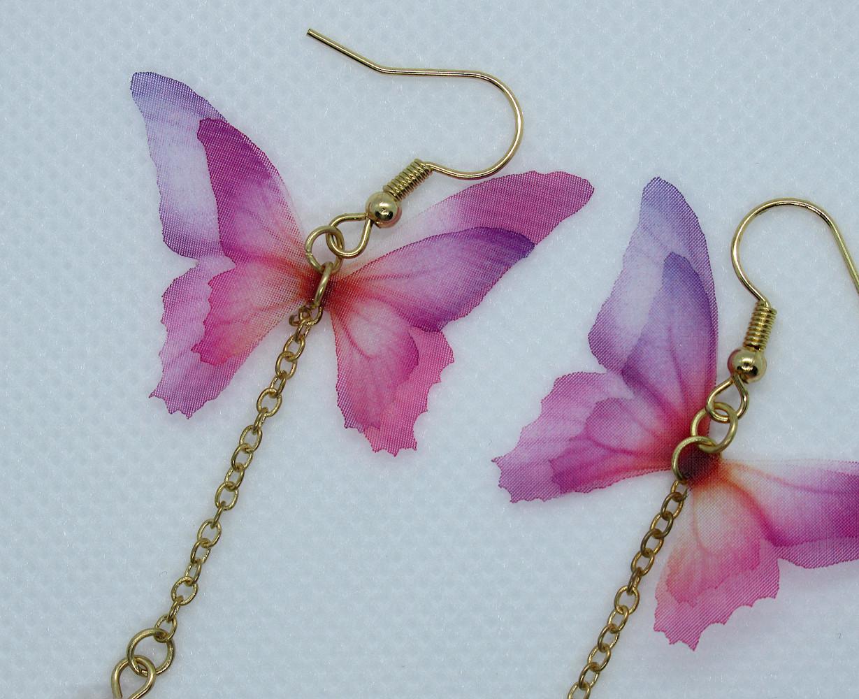 Butterfly-earrings_pink3.jpg