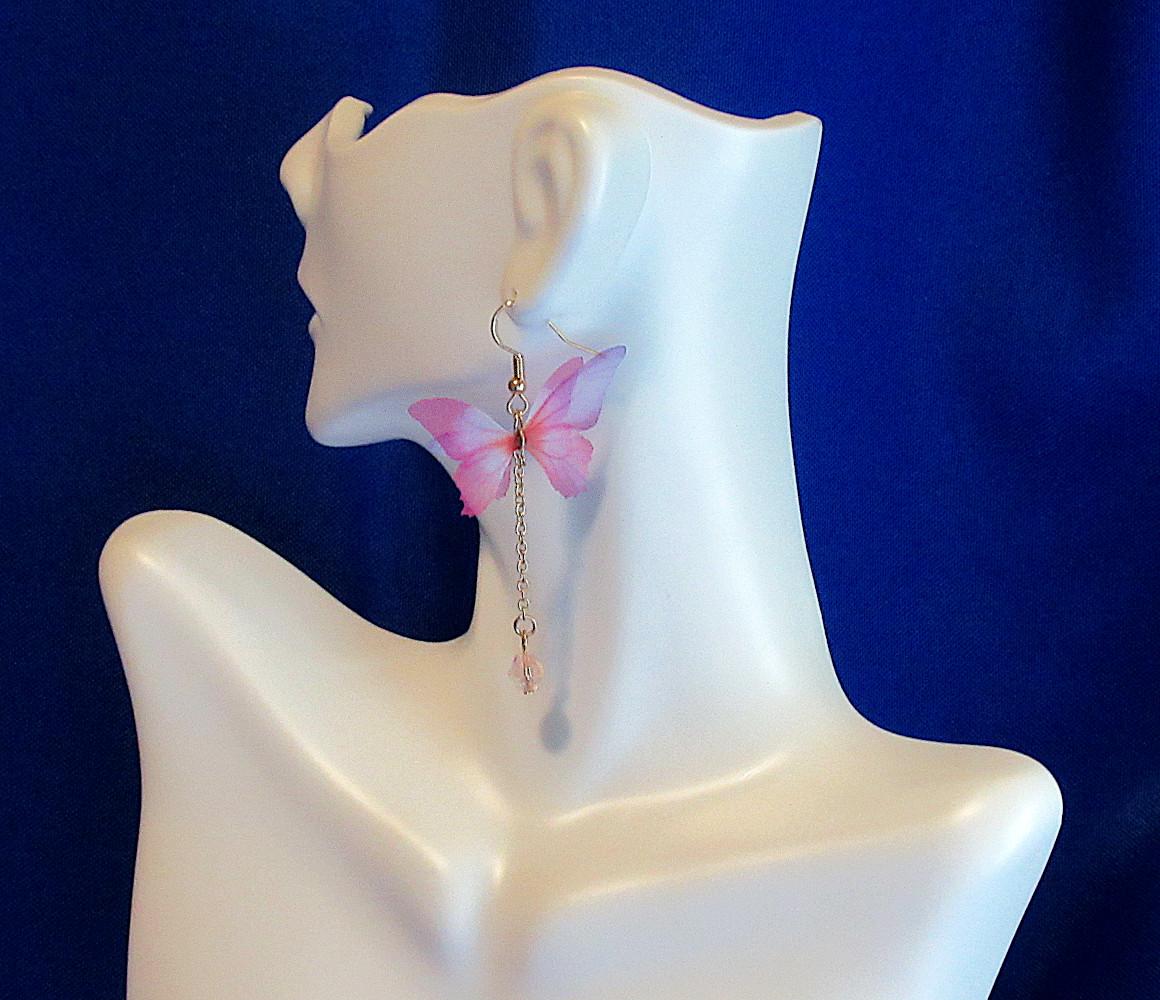 Butterfly-earrings_pink7.jpg
