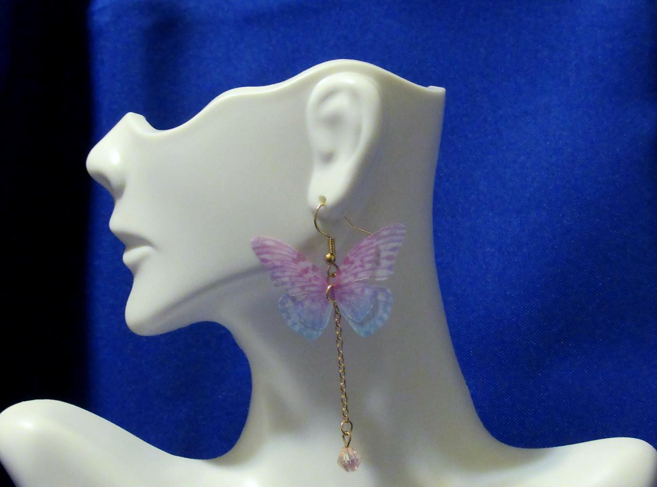 Butterfly-earrings_pinkaqua2.jpg