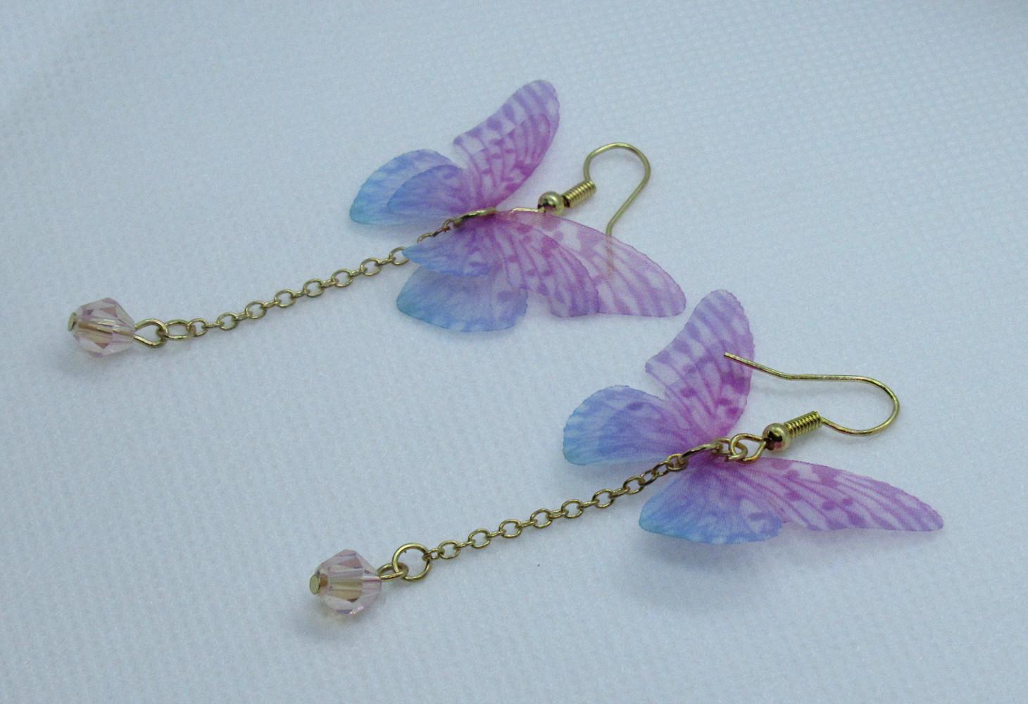 Butterfly-earrings_pinkaqua4.jpg