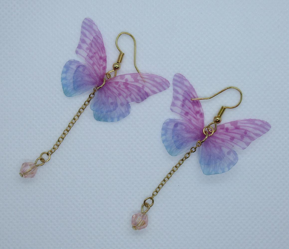 Butterfly-earrings_pinkaqua5.jpg