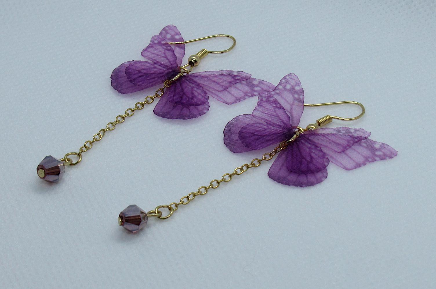Butterfly-earrings_purple2.jpg