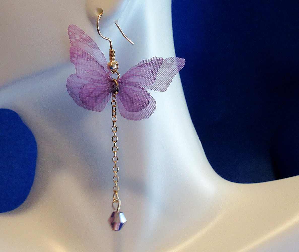 Butterfly-earrings_purple5.jpg