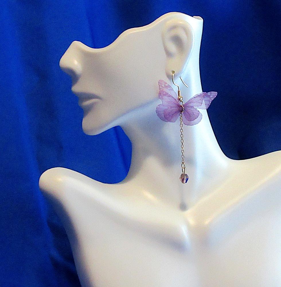 Butterfly-earrings_purple7.jpg