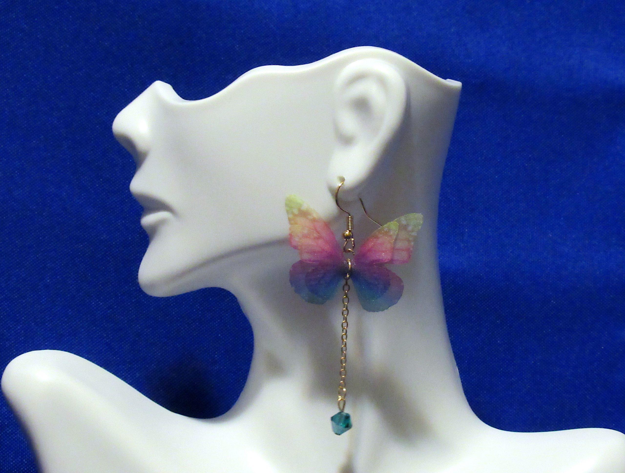 Butterfly-earrings_rainbow3-1-scaled-1.jpg