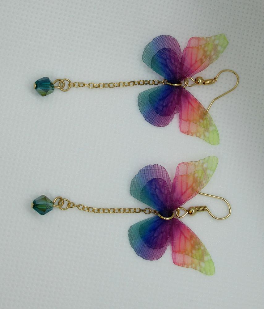 Butterfly-earrings_rainbow5.jpg