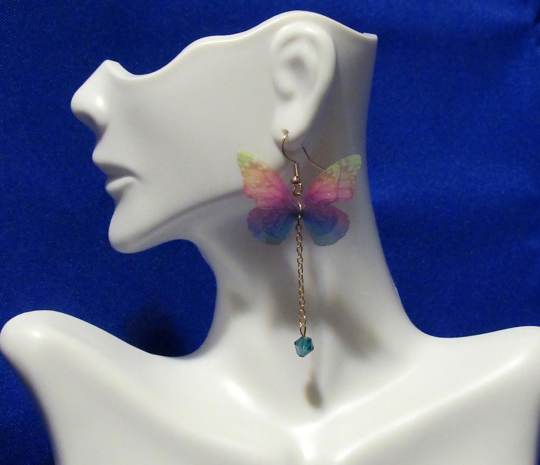 Butterfly-earrings_rainbow7.jpg