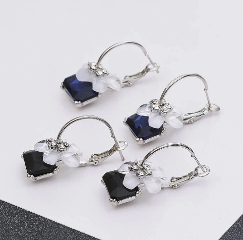 PA-103_Navy-and-Black-Earrings.png
