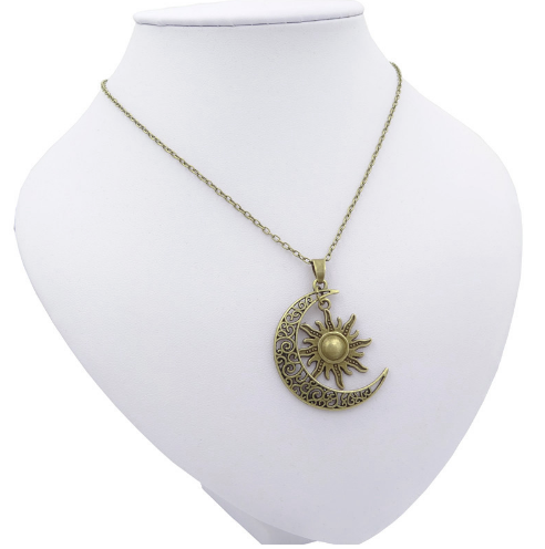 PA-108_Sun-and-moon-bronze-pendant.png
