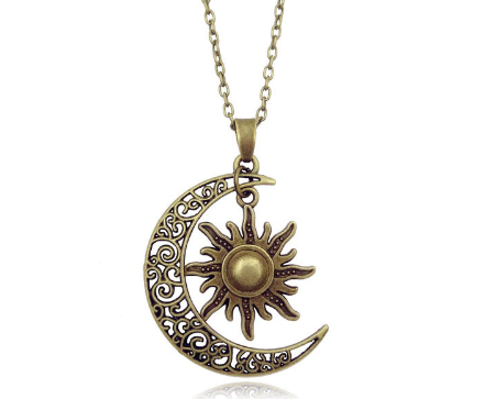 PA-108_Sun-and-moon-bronze-pendant2.png