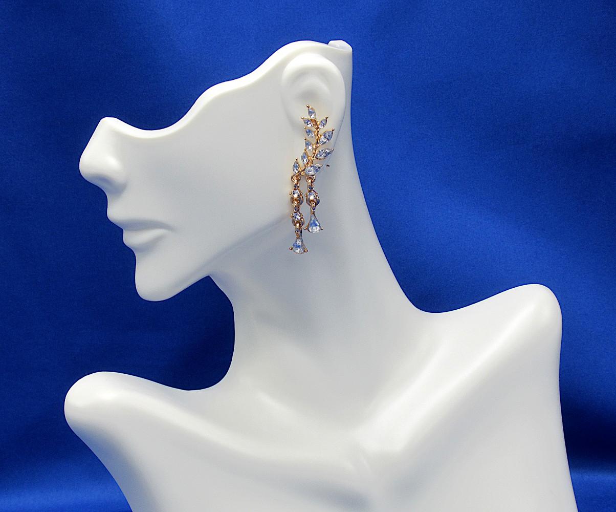 PA-109_Angel-Wings-Crystal-Pierced-Stud-Earrings_gold_blue-bkgrnd1.jpg