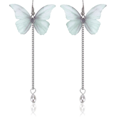 PA-110_Ethereal-butterfly-earrings-ltgreen2.png