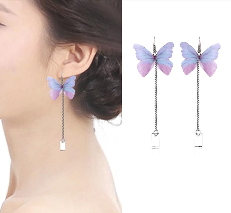 PA-110_Ethereal-butterfly-earrings-multi-model.png