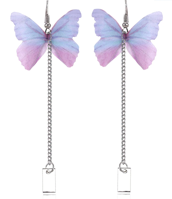 PA-110_Ethereal-butterfly-earrings-multi.png