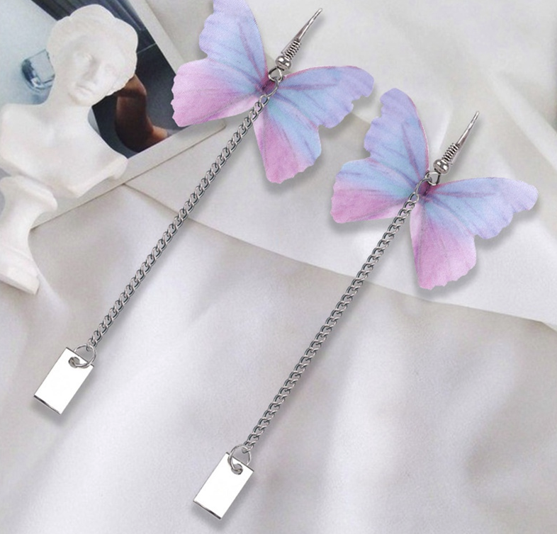 PA-110_Ethereal-butterfly-earrings-multi2.png