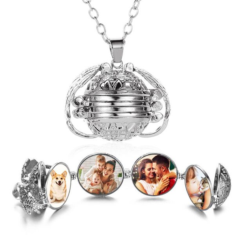 PA-111_Guardian-Angel-locket_silver-open-photos.png