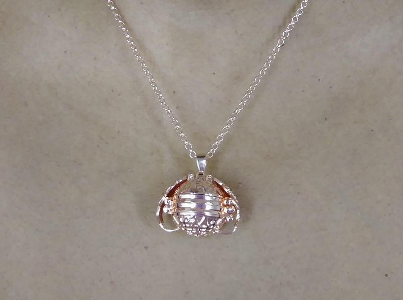 PA-119_Angels-Wings-Four-Photos-Locket_rose-gold2.png