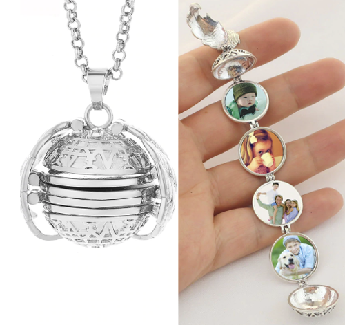 PA-119_Angels-Wings-Four-Photos-Locket_silver_open2.png