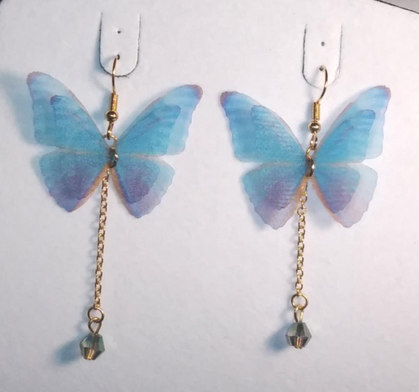 PA-120_Double-winged-Ethereal-butterfly-earrings_aqua-blue.jpg