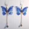Double-winged-Ethereal-butterfly-earrings_deep-blue
