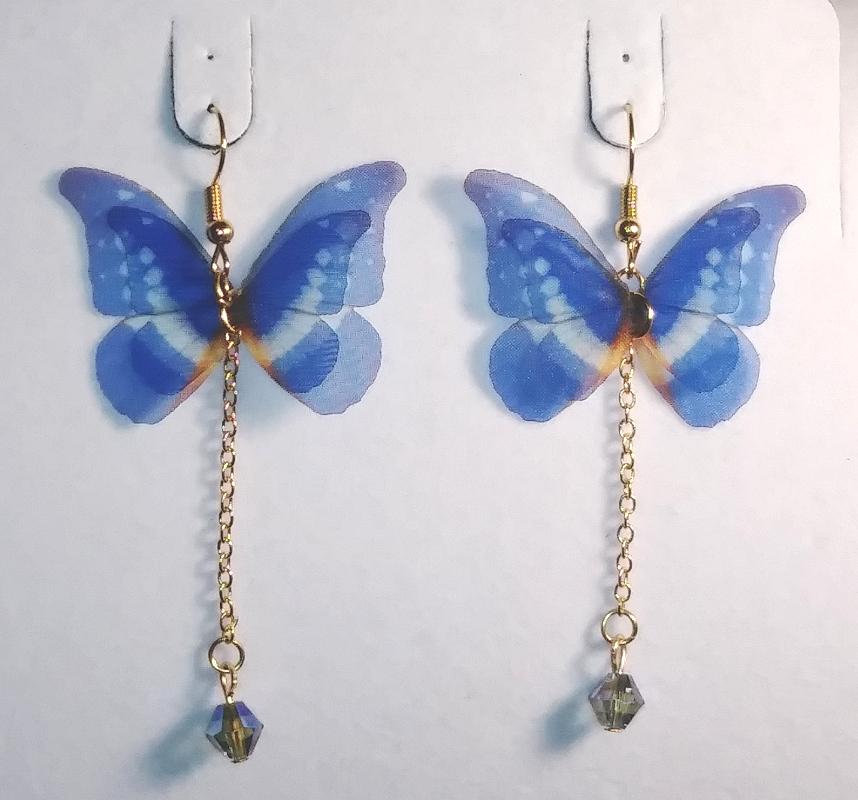 PA-120_Double-winged-Ethereal-butterfly-earrings_deep-blue.jpg