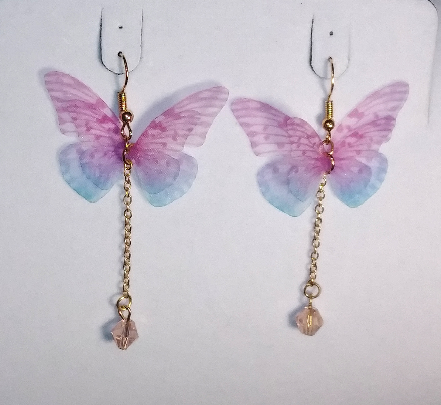 PA-120_Double-winged-Ethereal-butterfly-earrings_pink-and-aqua.jpg