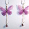Double-winged-Ethereal-butterfly-earrings_purple