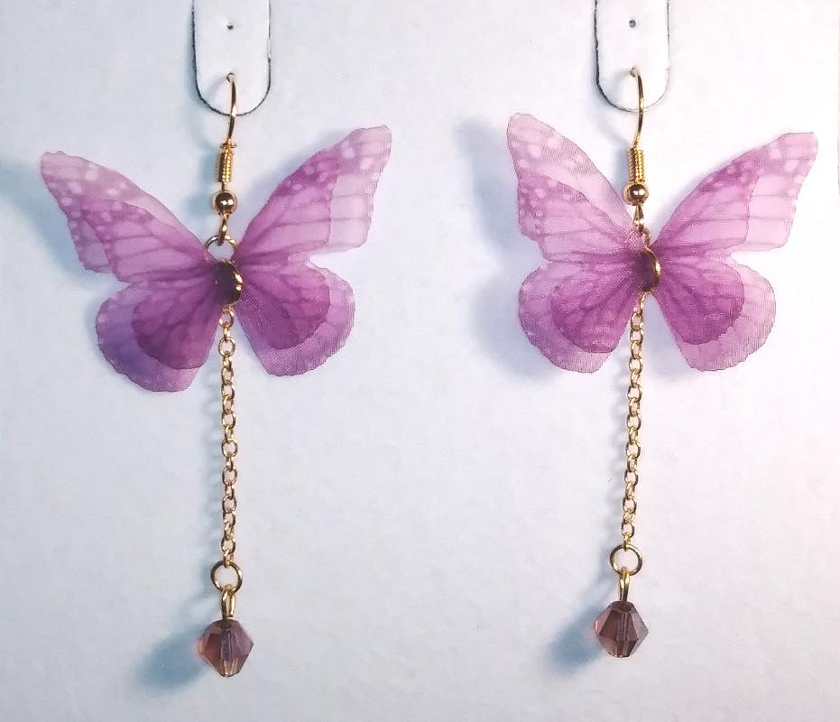 PA-120_Double-winged-Ethereal-butterfly-earrings_purple.jpg
