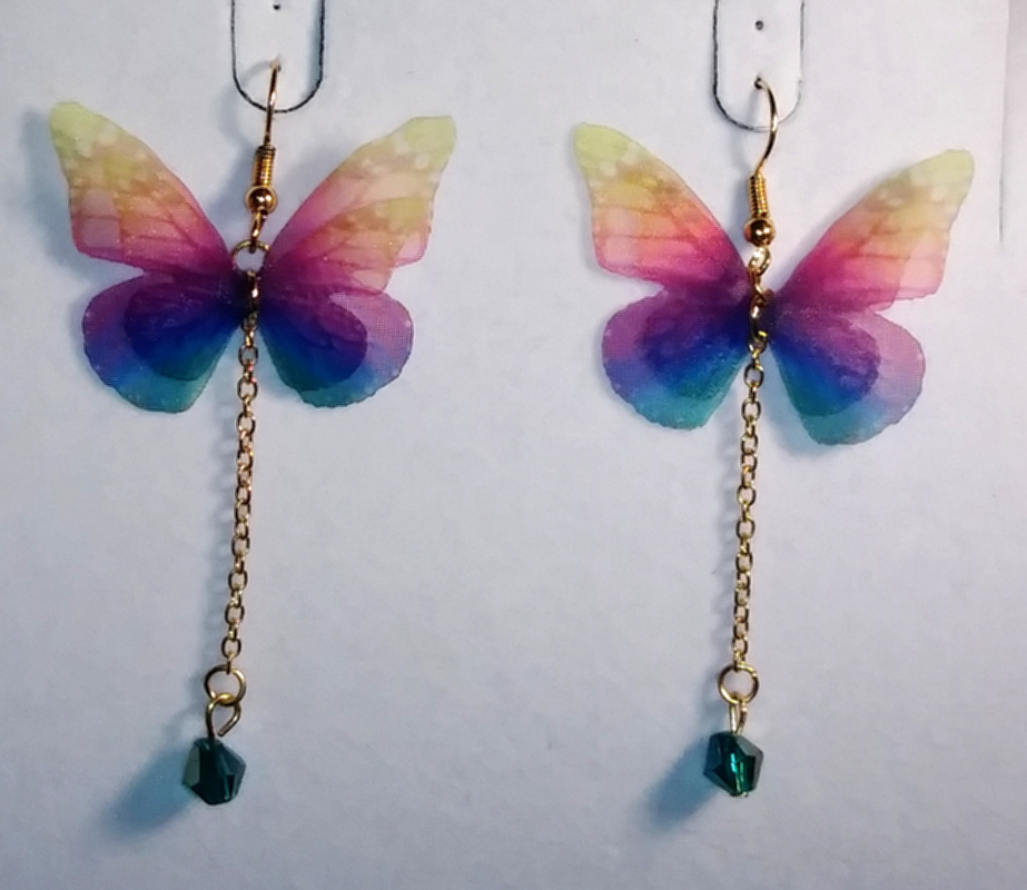 PA-120_Double-winged-Ethereal-butterfly-earrings_rainbow1.jpg