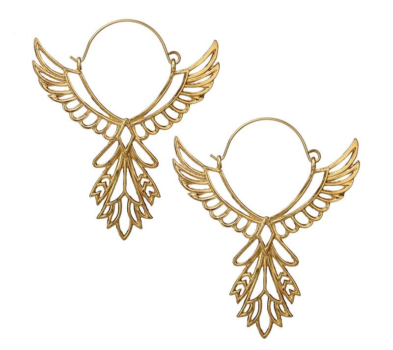 PA-121_Winged-Hoops-Earrings_gold-pair.jpg