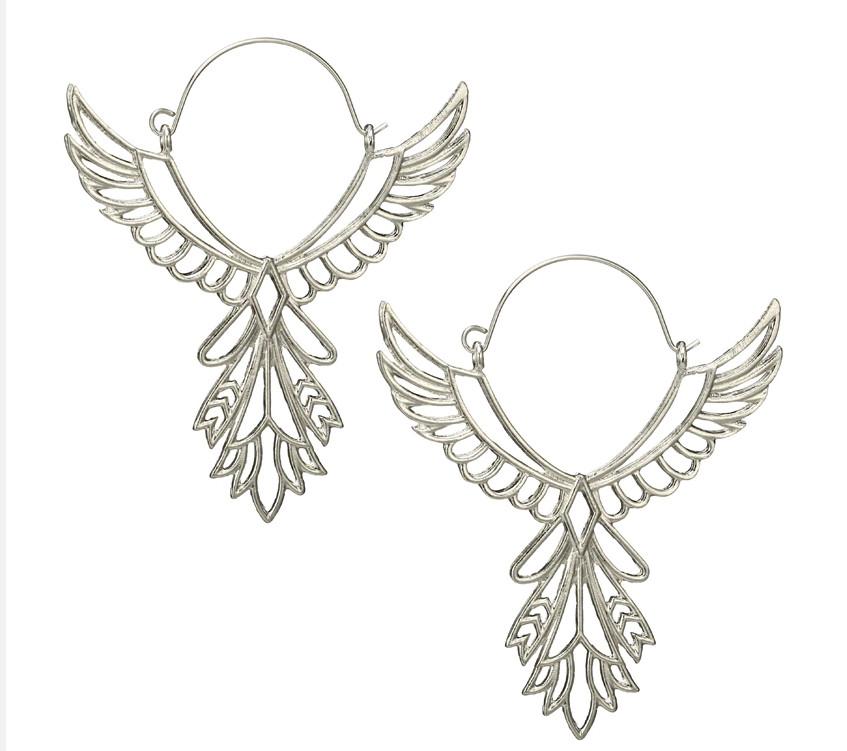 PA-121_Winged-Hoops-Earrings_silver-pair.jpg