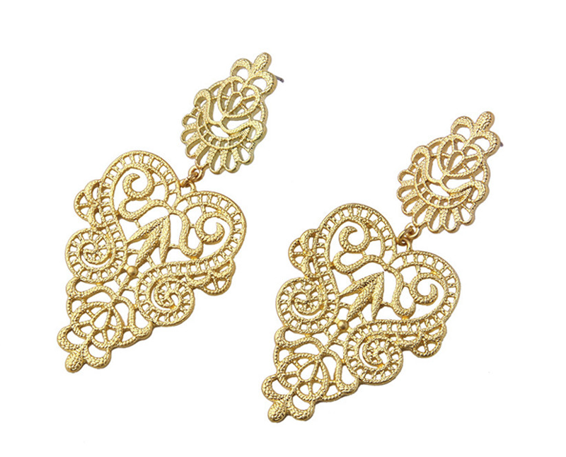 PA-123_Bohemian-Hollow-Leaf-and-Flower-Drop-Earrings_gold-pair.png