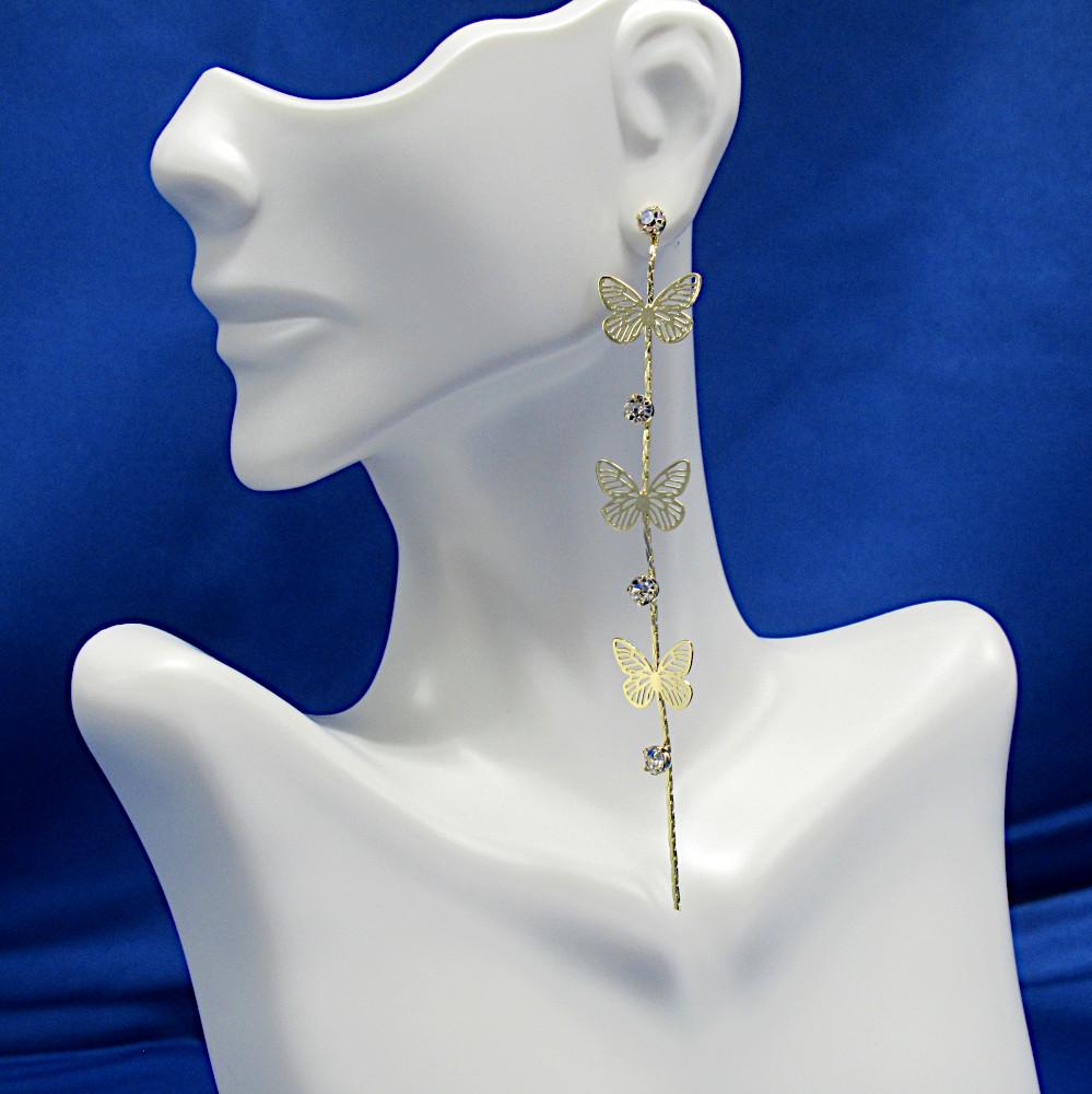 PA-201-Butterfly-Trio-Tassel-Earrings1.jpg