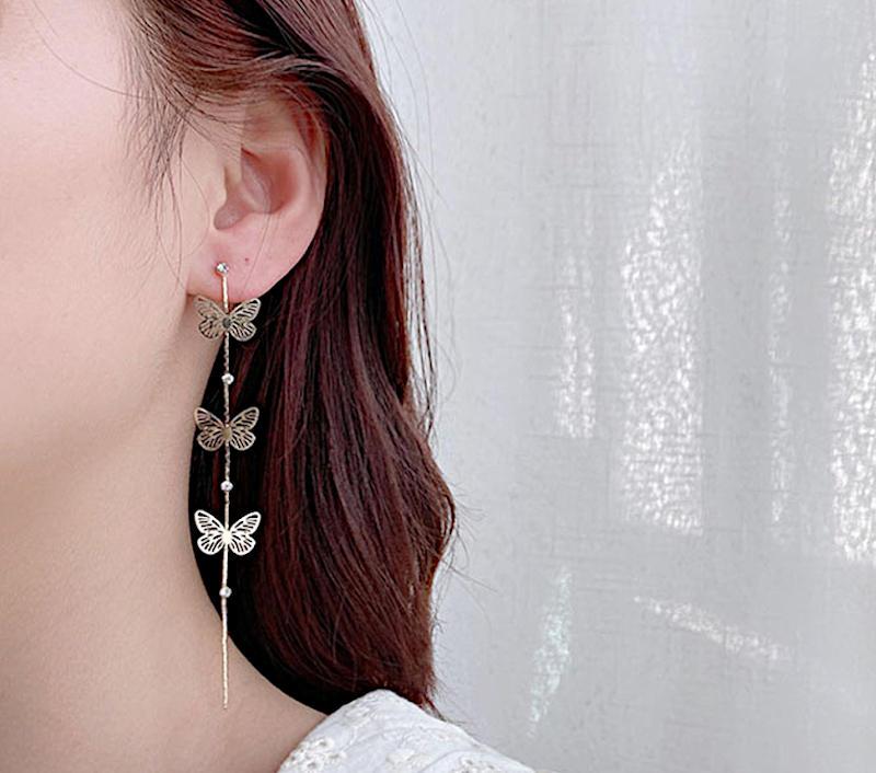 PA-201_Butterfly-Tassel-Earrings1.jpg
