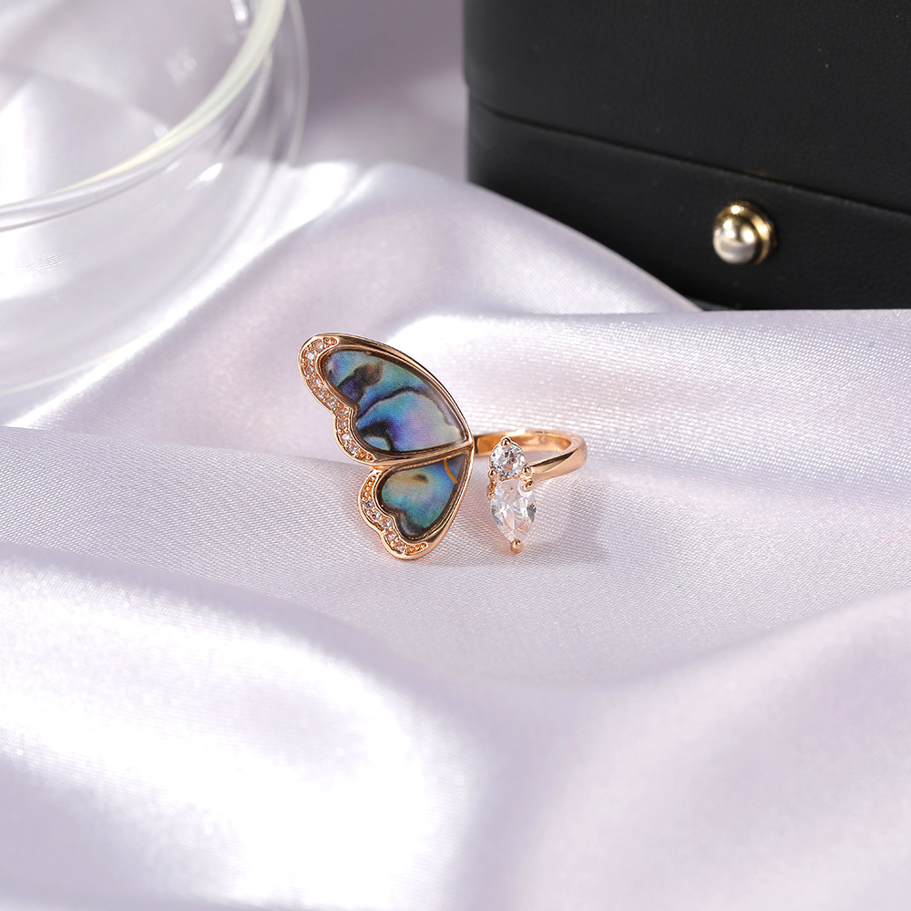 PA-212_Faux-Abalone-Shell-and-Zircon-Ring.jpg
