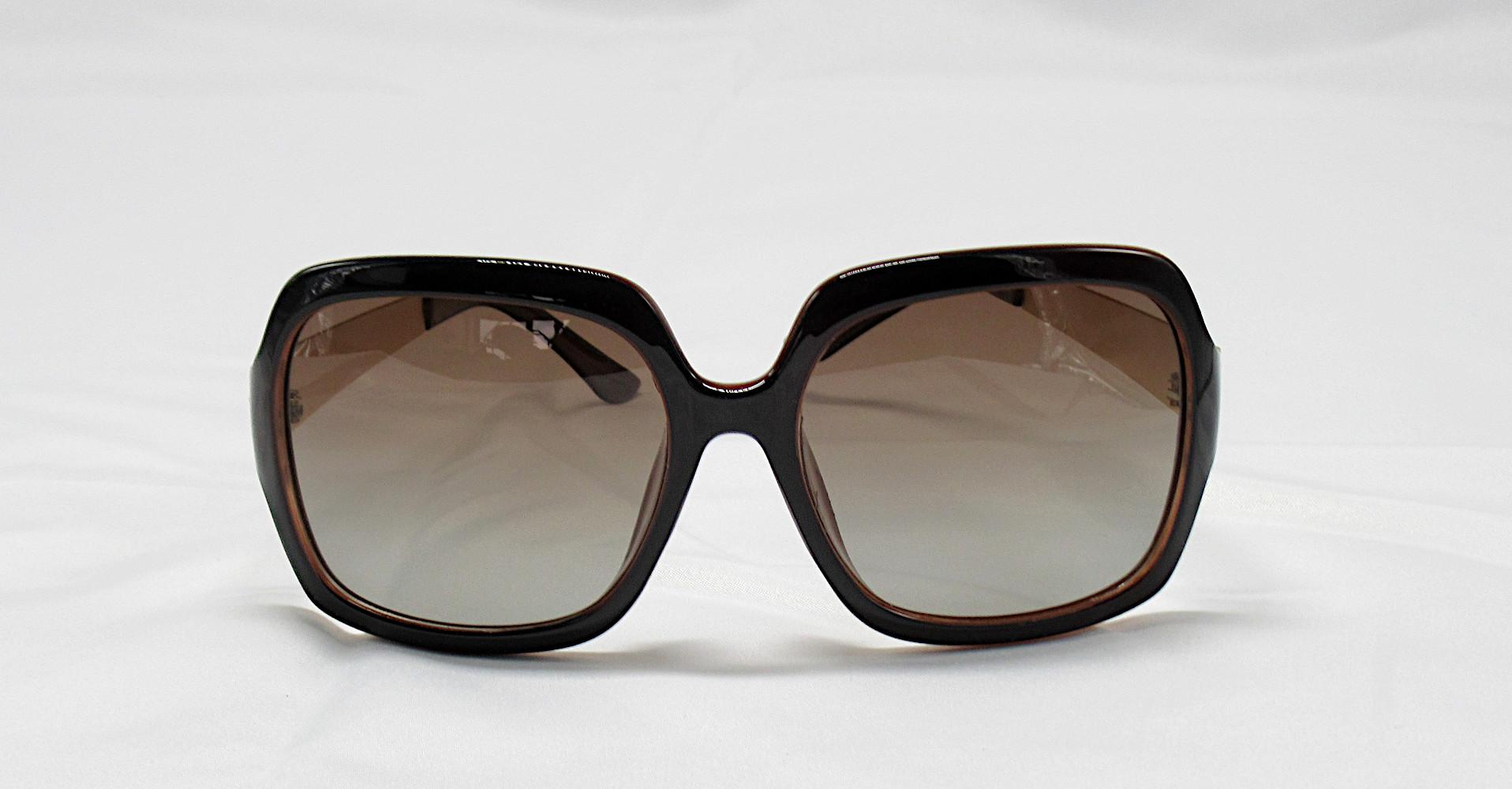 RJ-114_Polarized Sunglasses_brown-gold-P2232-2