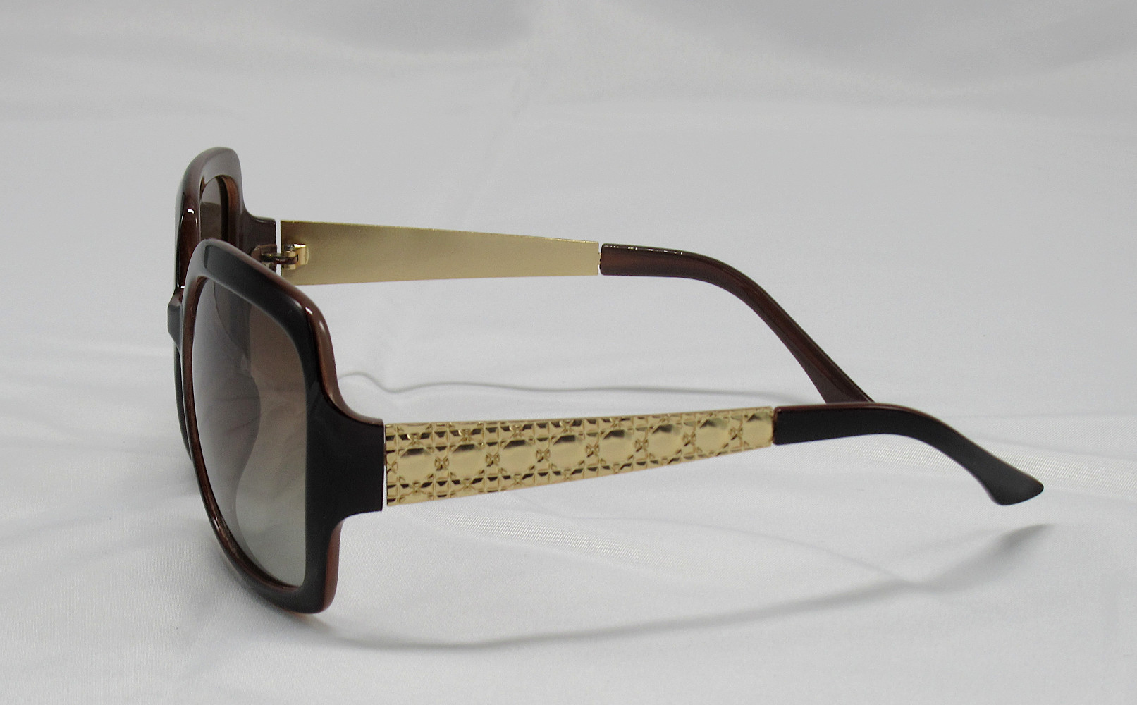RJ-114_Polarized Sunglasses_brown-gold-P2232-3