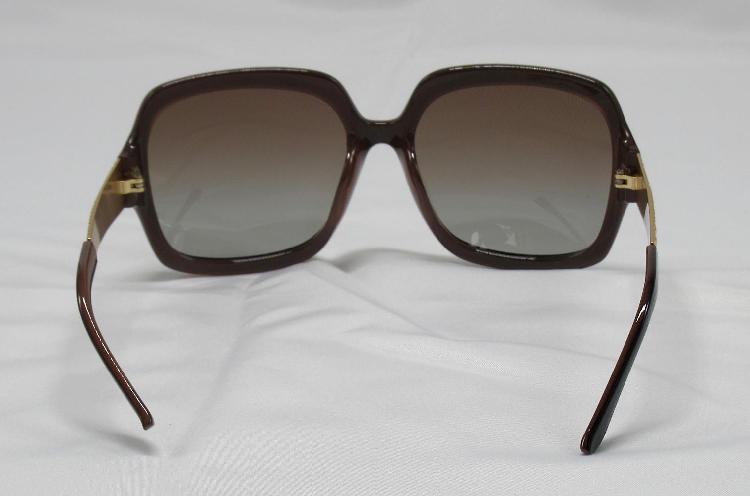 RJ-114_Polarized Sunglasses_brown-gold-P2232-5