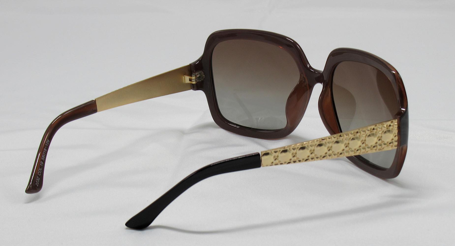 RJ-114_Polarized Sunglasses_brown-gold-P2232-6